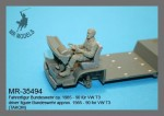 1-35-Driver-figure-Bundeswehr-approx-1985-90-for-VW-T3-TAKOM