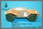 1-35-Wheel-set-Panhard-178-and-WW2-variants-ICM