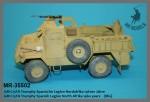 1-35-GM-C15TA-Trumphy-Spanish-Legion-North-Afrika-1960-years-IBG