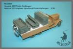 1-35-Henschel-33D1-engineer-squad-truck-Pionier-Kraftwagen-I-ICM