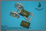 1-35-Load-and-equipment-parts-Mark-I-Male-and-Female-TAKOM