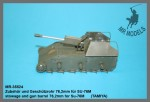 1-35-Gun-barrel-762mm-for-Su-76M-TAMIYA