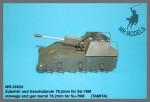 1-35-Gun-barrel-762mm-for-Su-76M-TAMIYA