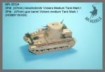 1-35-3Pdr-47mm-gun-barrel-and-stowage-Vickers-medium-Tank-Mark-I-HOBBY-BOSS