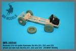 1-35-Wheel-set-late-hub-Sd-Kfz-221-222-and-223-HOBBY-BOSS
