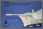 1-35-100mm-gun-barrel-D-10T-TG-for-T-54-Medium-Tank-TAKOM