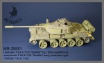 1-35-Roadwheels-T-54-and-T-55-Starfish-early-production-type-TAKOM-T-54-and-T-55
