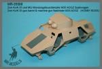 1-35-2cm-KwK-35-gun-barrel-and-machine-gun-flashhider-M35-ADGZ
