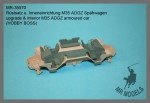 1-35-Upgrade-interior-M35-ADGZ-armoured-car-HOBBY-BOSS