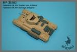 1-35-Valentine-Mk-II-IV-stowage-and-gear-TAMIYA