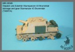 1-35-Stowage-and-gear-Sturmanzer-43-Brummbar-TAMIYA