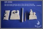 1-35-M3-Lee-and-Grant-gun-barrel-set-1-75mm-M3-gun-and-37mm-M6-TAKOM