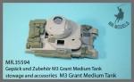 1-35-M3-Grant-Medium-Tank-TAKOM
