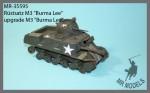 1-35-M3-Burma-Lee-TAKOM
