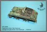 1-35-Stowage-and-personal-gear-Archer-S-P-anti-tank-gun-TAMIYA