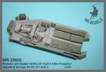 1-35-Upgrade-and-stowage-Sd-Kfz-251-Ausf-A-ICM-