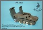 1-35-Deep-wading-trunks-M3-Stuart-Light-Tank-TAMIYA