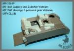 1-35-M113A1-US-Army-Vietnam-No-1-AFV-CLUB