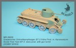 1-35-BT-2-early-prod-with-gun-turret-HOBBY-BOSS