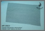 1-35-Polyester-mesh-material-wire-fence