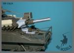 1-35-Gun-barrel-152mm-CBSS-M551-Sheridan-TAMIYA