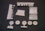 1-48-Canvas-accesorries-and-sand-wheels-VW-Kubelwagen