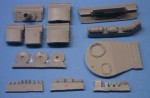 1-48-Detail-set-with-CNC-turned-gun-barrel-Tiger-I