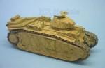 1-48-Conversion-Tank-Destroyer-Achilles-TAMIYA-M10-Tank-Destroyer