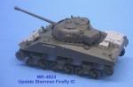 1-48-Sherman-Firefly-IC-Update-with-Aluminium-gun-barrel-TAMYIA