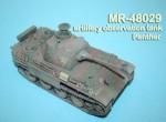 1-48-artillery-observation-tank-Panther