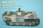 1-48-Reconnaissance-Tank-Panther-with-VK-16-02-turret