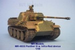 1-48-Infrared-night-vision-system-Panther-G-set-with-2-units