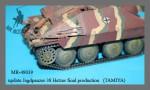 1-48-Idler-wheels-Jagdpanzer-38-Hetzer-set-wit-4-different-variants
