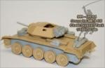 1-48-update-Crusader-Mk-2-CS-Command-Tank