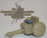 1-48-Rotatrailer-fuel-trailer-for-Cusader-and-Valentine