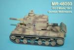 1-48-KV-2-Model-1941-German-Wehrmacht