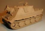 1-72-Sturmtiger-conversion-REVELL