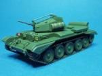 1-72-Centaur-AA-Mk-I-turret