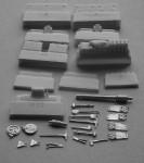 1-72-Panzer-III-N-L-Flamm-detail-set