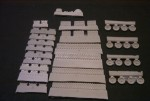 1-72-Roadwheels-and-T97-Tracks-for-M60-Patton