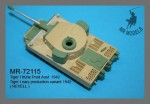 1-72-Tiger-I-eary-production-variant-1942-REVELL-