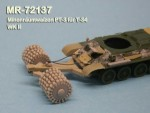 1-72-Minerollers-PT-3-for-T-34-Soviet-Army-WW-2