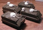 1-87-M113-machine-gun-turrets-US-ARMY-Vietnam