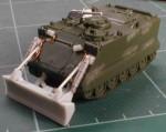 1-87-Dozer-blade-for-M113