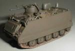 1-87-Swiss-Army-M113-Schuetzenpanzer-67-with-20mm-turret