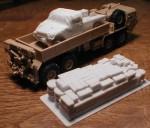 1-87-Load-for-M977-HEMTT-Oshkosh