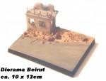 1-87-Diorama-Beirut