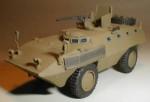 1-87-Fiat-6614-APC-4x4-Italian-Army