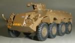 1-87-DAF-YP-408-mortar-tractor