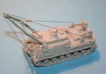 1-87-M88A1O-Tank-Recovery-vehicle-Austrian-Army